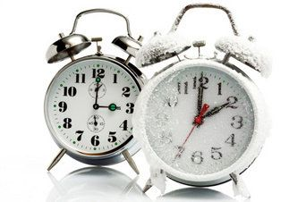 Cambio de hora: piden a España que adopte el horario de Greenwich