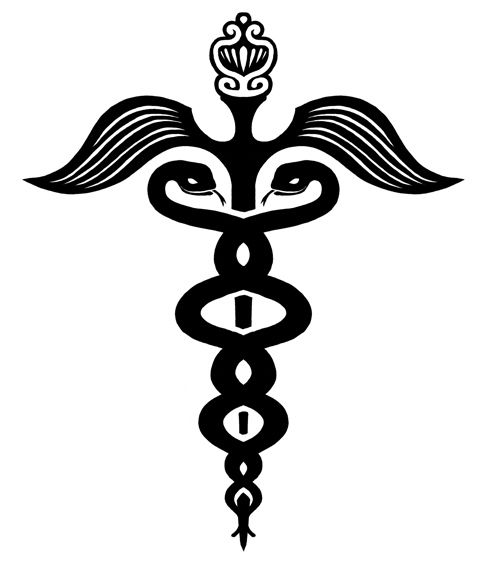 17 best ideas about Kundalini Tattoo on Pinterest   Snake design ...