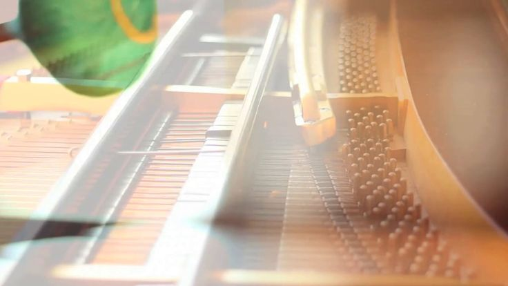 "From the Album ""The Nutcracker Sessions"" by Sven Kacirek"