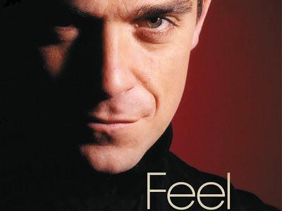 Robbie Williams - Feel | Stream Audio
