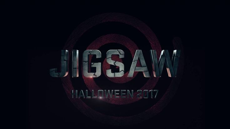 The Saw series returns with Jigsaw  http://www.avclub.com/article/saw-series-returns-jigsaw-257160?utm_campaign=crowdfire&utm_content=crowdfire&utm_medium=social&utm_source=pinterest