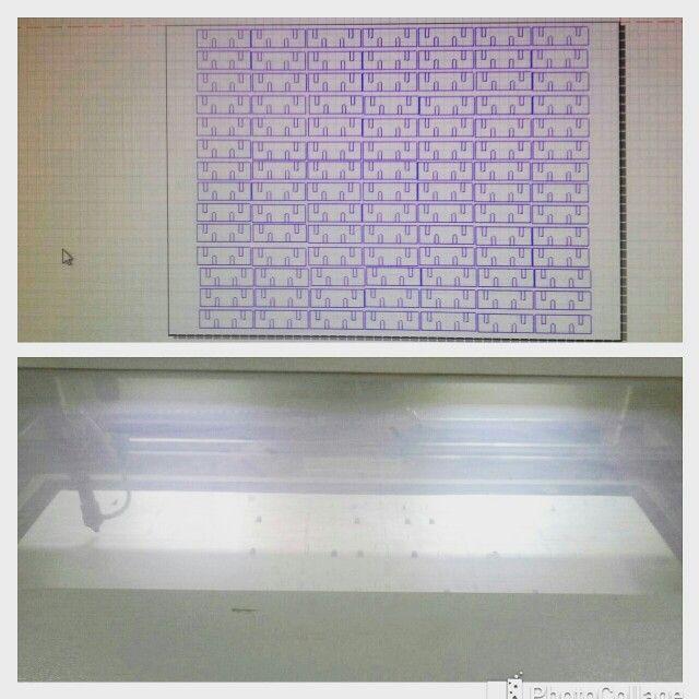 Pembuatan modul - kamis, 2 juli 2015