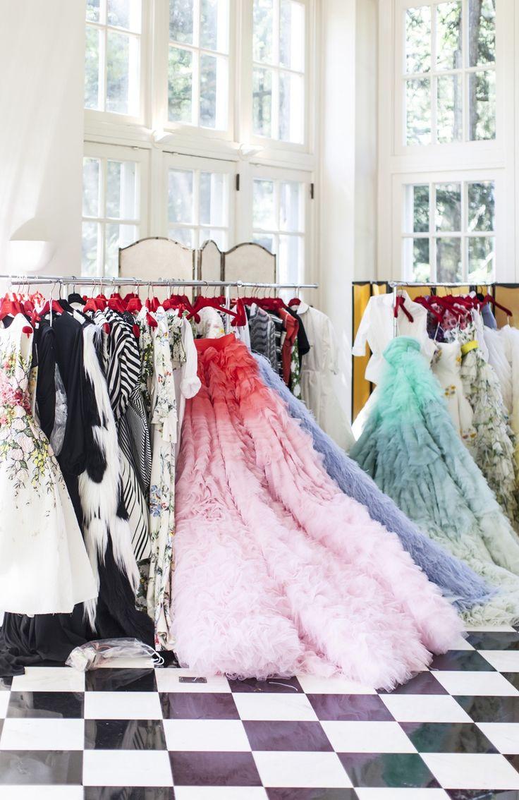 59 mejores imágenes en Shop. en Pinterest | Vestidos bonitos ...