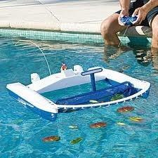 Sulphur Springs Pool - Fun 4 Tampa Kids