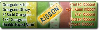 Free! How to make hair bows! -- The Ribbon Retreat -- ribbons, hair bows, how to make korker bows