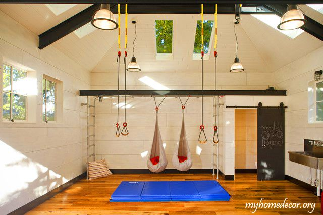 Decorating Ideas > 79 Best Images About Designed For Physiotherapy, Pilates  ~ 143650_Garageband Decorating Ideas