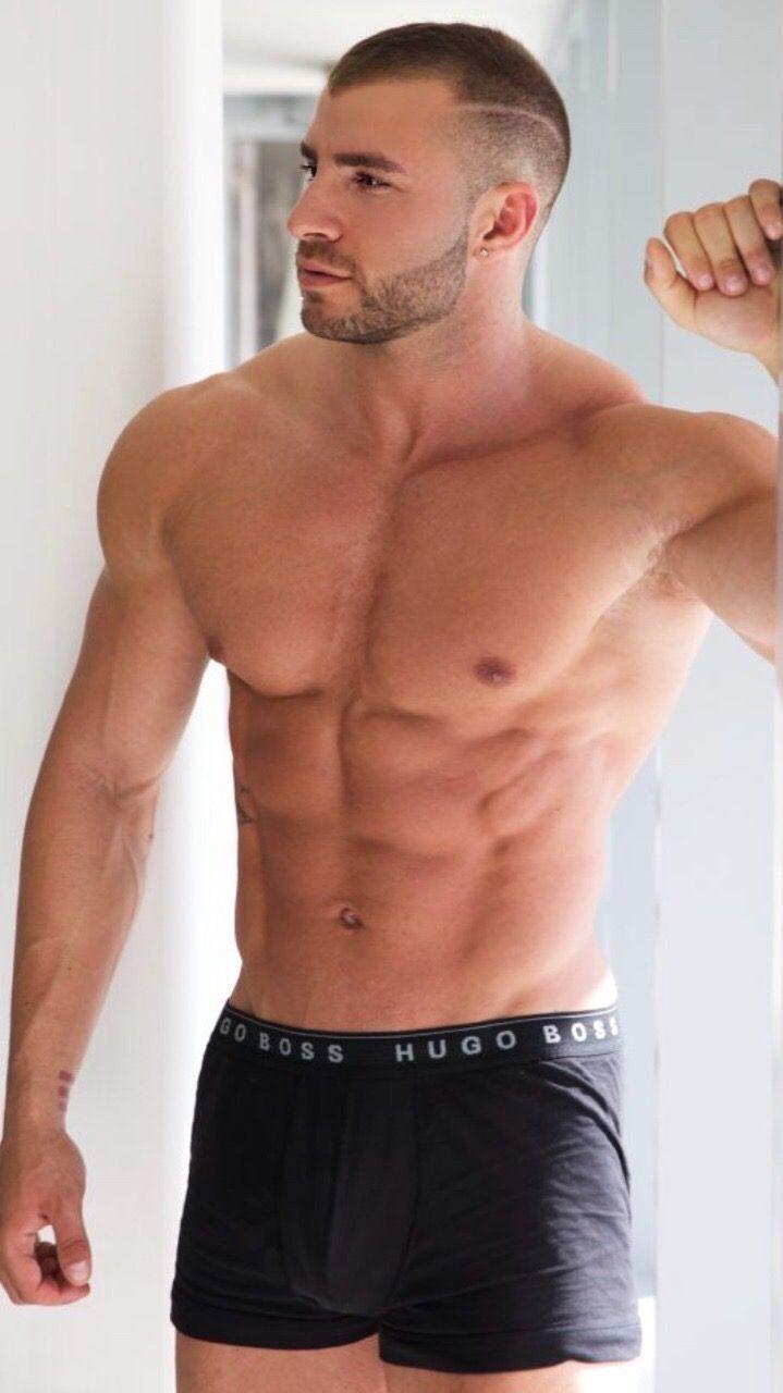 sexy frauen hd videos