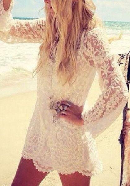 Ook leuk! #zomer #strand #valencia