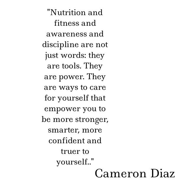 The Body Book by Cameron Diaz is so good.. I'm learning so much from it! ✌️❤️ #loveyourself #Padgram