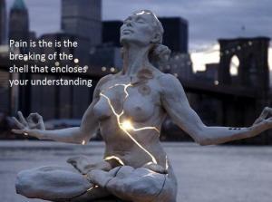 ...: Paige Bradley, Sculpture, Statue, Leonardcohen, The Artists, Trav'Lin Lights, Inner Peace, Leonard Cohen, New York