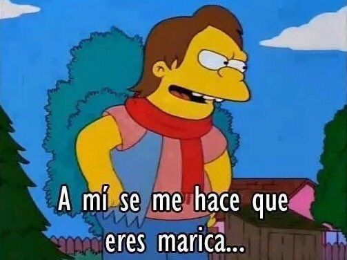 Miguel Alonso Reyes (@elgoberdezac) | Twitter