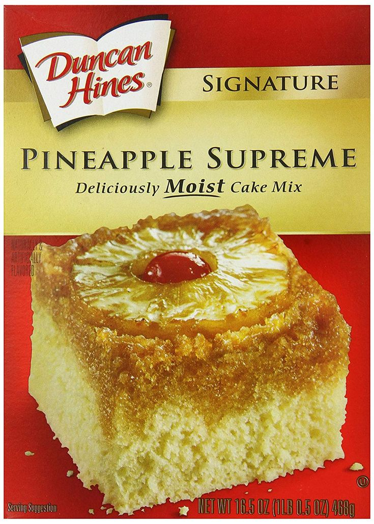 20 duncan hines wedding cake recipe inside box concept