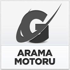 Arama Motoru Geliyoo