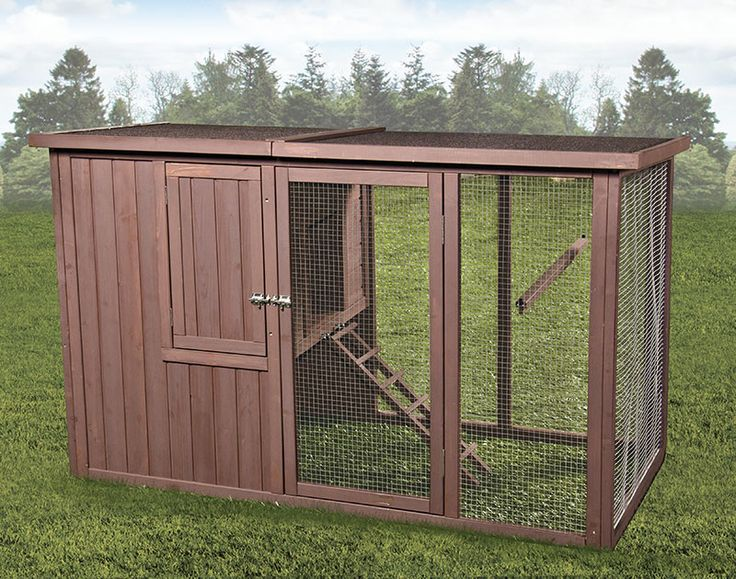 1000 Ideas About Rabbit Hutch For Sale On Pinterest