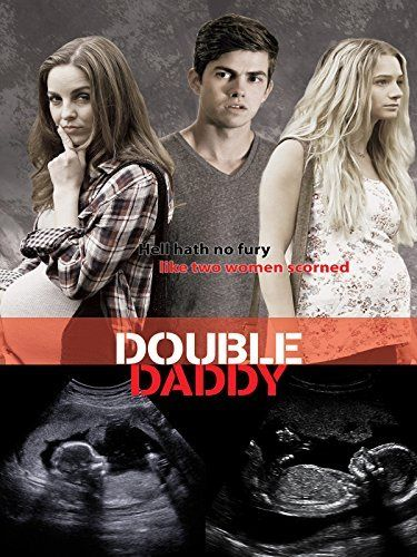 Double Daddy (2015)                                                       …