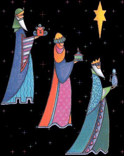 tres-reyes-magos-estrellas-animados-navidad-gif