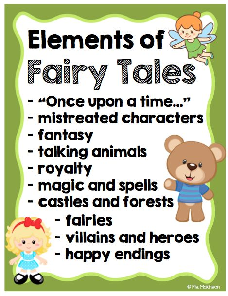 "comparative analysis of transformation motifs in fairy tales essay Summary this essay explores the relationships of parents and children as   grimm's fairy tale ""the seven ravens"" is noted for its religious implications, and  characters  and discusses the seemingly universal theme of the evil  stepmother in regards to  cinderella's change of fortune – her transformation  from a ragged."