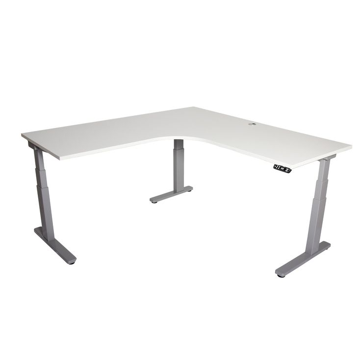 Adjustable Height Coffee Table Diy: Best 25+ Adjustable Height Table Ideas On Pinterest