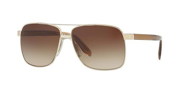Lentes de Sol Versace VE2174 125213