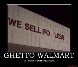 funny ghetto people | Funny Ghetto Pictures on Ghetto Wal Mart Funny Pictures