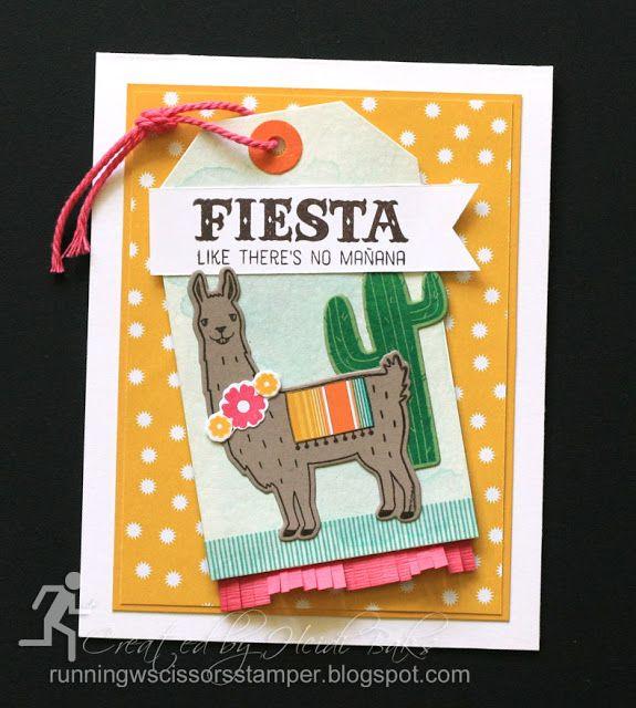 208 best Birthday Fiesta images – New York Birthday Card