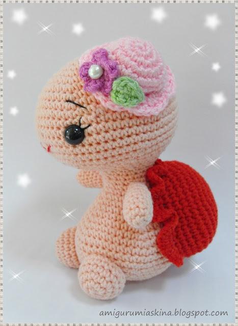Amigurumi Askina Demet : 1000+ images about Turtle on Pinterest Crochet baby ...