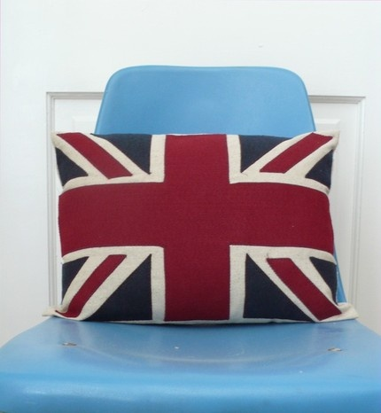 17 Best Images About Union Jack Home Goods On Pinterest