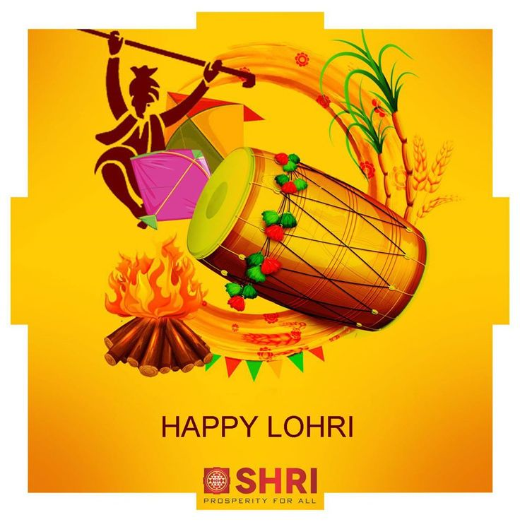 #SHRI Family Wishing you and your family a very Happy Lohri...!  May the Lohri fire burn all the moments of sadness and bring you warmth of joy, happiness and love.  #Indianfestival #celebration #funtimetogether #lohrispecial #happiness #life #LohriWishes #happylohri2017 #lohrifun #lohricelebrations