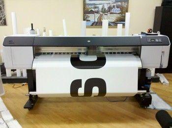 Maintenance Tips for Solvent Inkjet Printers