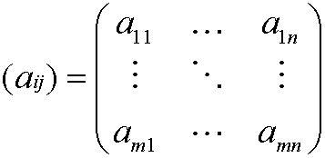 matriz4.gif (357×174)