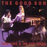 The Good Son [LP] - Vinyl, 27695005