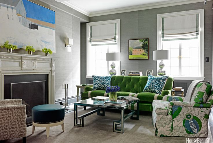 hbx-green-family-room-murphy