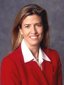 SCHOOL PRINCIPAL Greta Van Susteren IVAN LUDINGTON MAGNET MIDDLE SCHOOL  http://www.foxnews.com/on-air/personalities/greta-van-susteren/bio/#s=r-z