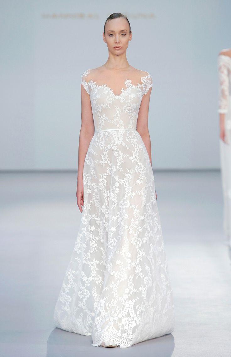 144 mejores imágenes de vestit festera en Pinterest | Vestidos de ...