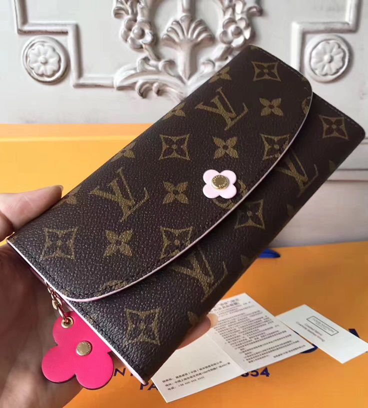 1ab0ac83200e0 It isn t a secret that Louis Vuitton makes fashion accessories which come  with a little twist