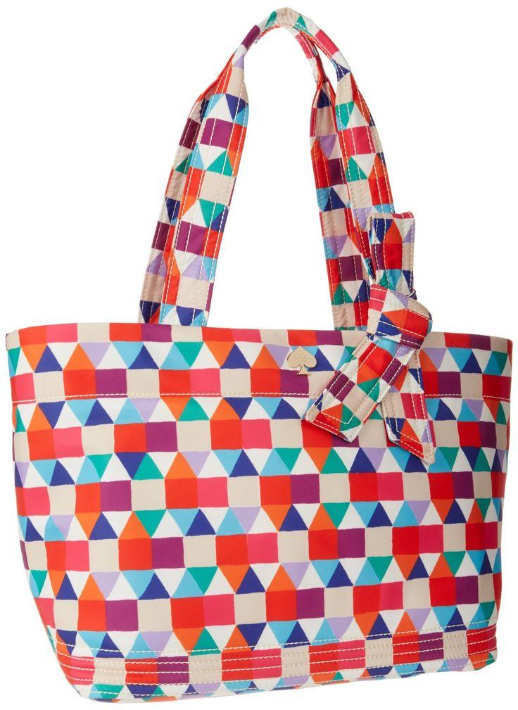 Fashion, Shopping, Women's Clothing, Discount Designer Clothes, Discount Designer Shoes --> http://www.trendappeal.com/