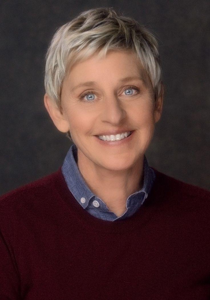 "Ellen DeGeneres, Robert Duvall, Dwayne ""The Rock"" Johnson and Smokey Robinson kick off an all-new season of Oprah's Master Class:"