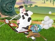 Joaca joculete din categoria jocuri cu macarale mari http://www.ecookinggamesonline.com/serving-games/586/indian-juice-shop sau similare jocuri cu avatar 2