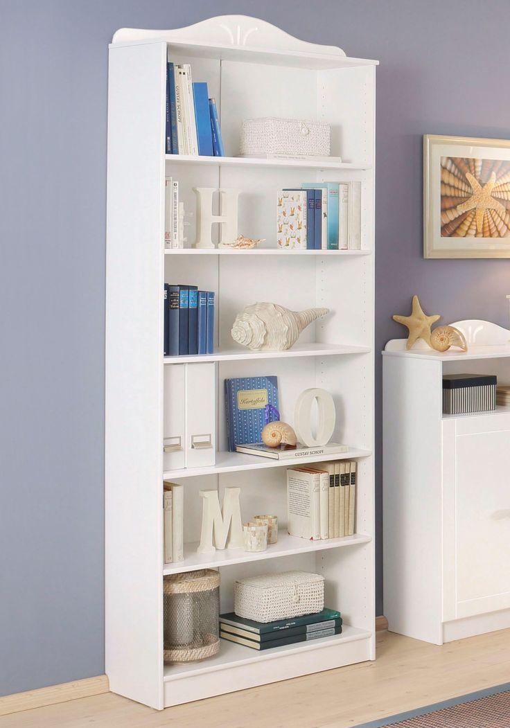 Más de 25 ideas increíbles sobre Regal mit türen en Pinterest - regale für wohnzimmer