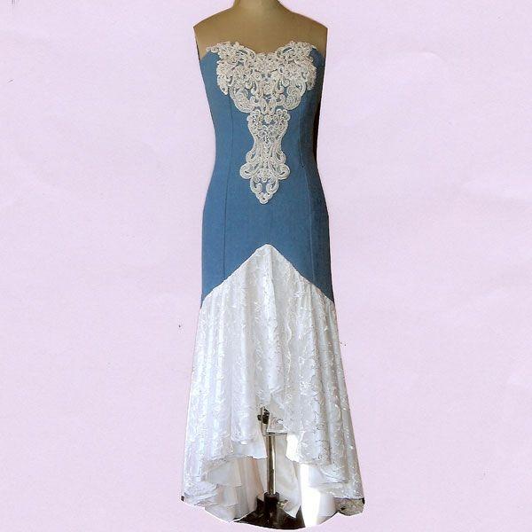 Sat 39 n spurs western wedding and bridal wear denver for Colorado springs wedding dresses