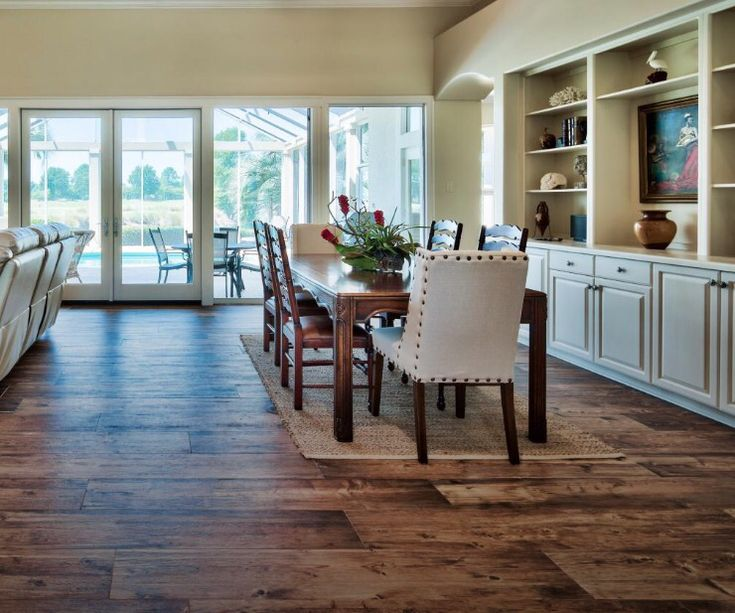 Ceramic Tile Ideas 25+ best ceramic wood floors ideas on pinterest | wide plank wood