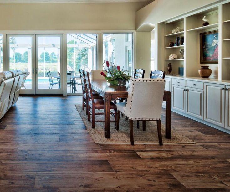 Kitchen Room Picture: Best 20+ Wood Ceramic Tiles Ideas On Pinterest