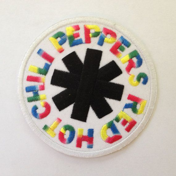 Images about band patches on pinterest grateful