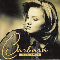 Cover Barbara Dex - True Love