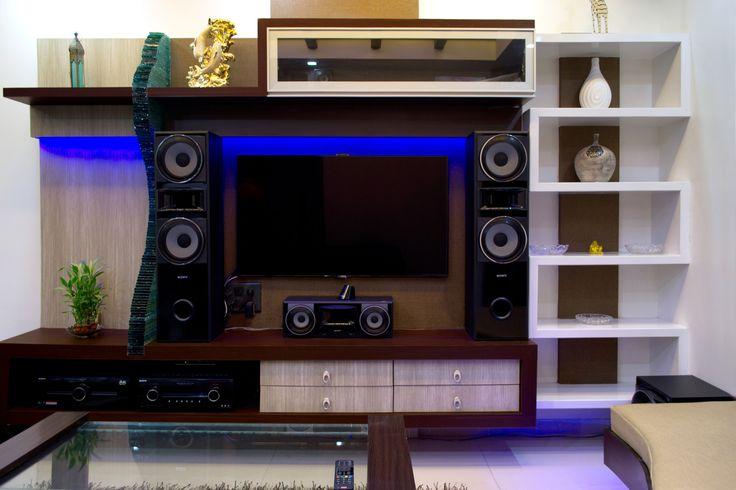 Tv Unit Interior Design Images Psoriasisgurucom