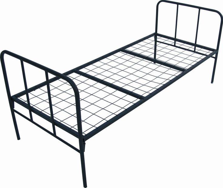 metal_bunk_bed_military_style_.jpg (1000×846)