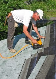 Hiring The Wrong Memphis Roofing Company Can Cost You Thousands Of Dollars  Countless Hours. Learn How To Pick The Right Memphis Roofer/roofing  Contractor ...