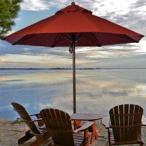 265 Best Patio Umbrellas Images On Pinterest Patio