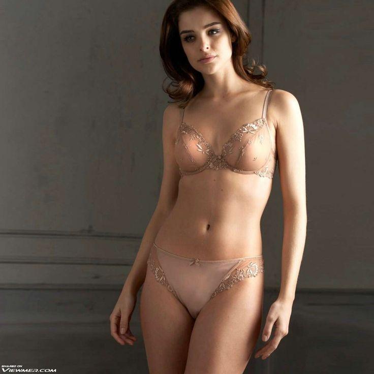 Apologise, but Hot fernanda prada lingerie that