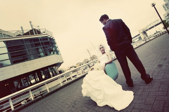 Bride and groom by Three Sixty PhotographySixties Photography, Three Sixties, Favourite Photos, Blog Photos